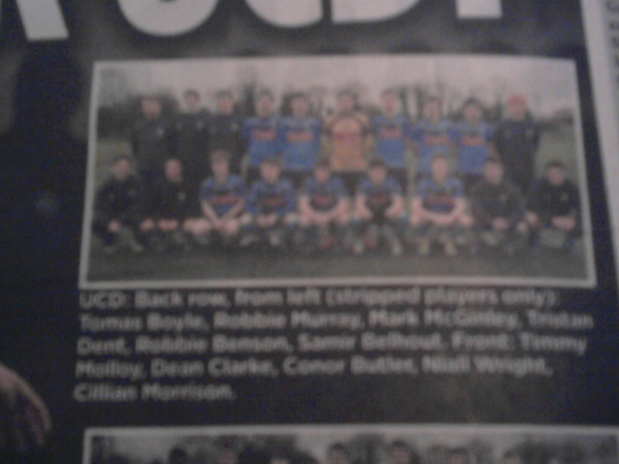 UCD team v Athlone IT.jpg